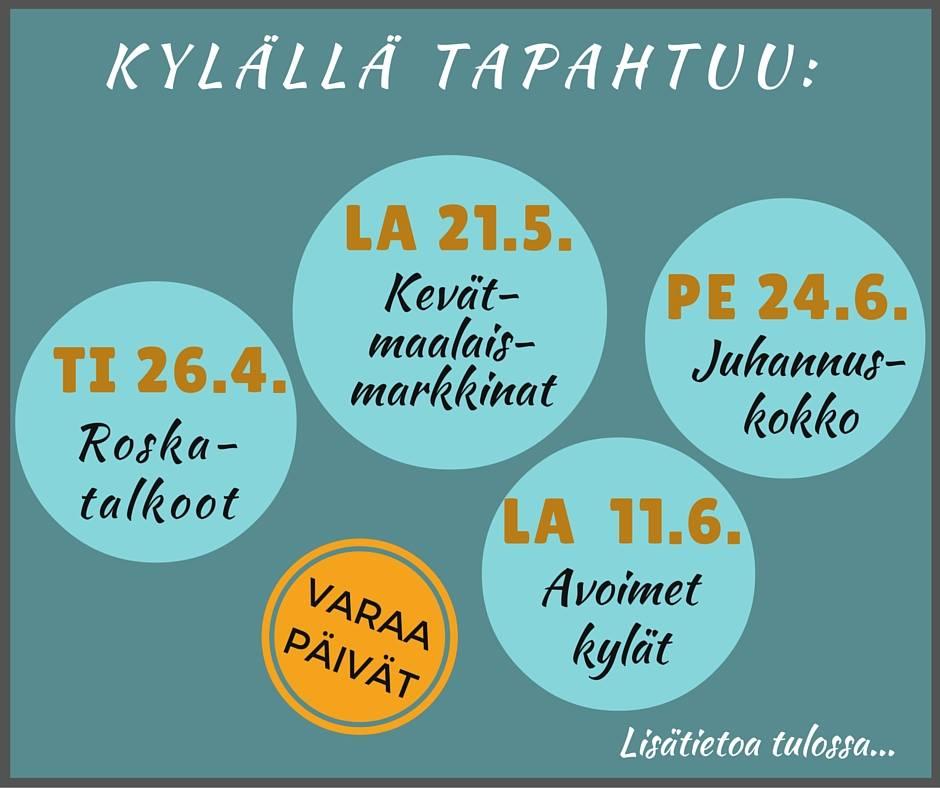 Suomi nettiflyeri
