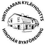 hinthaara-logo
